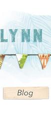 Lynn 2